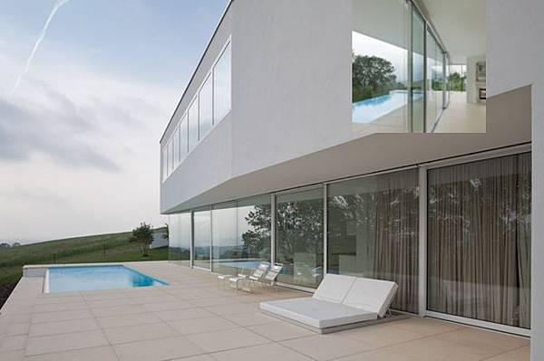 House L Schneider & Lengauer 02