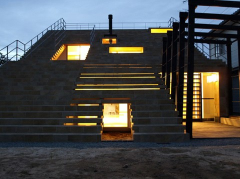 stairs-house-3