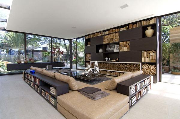 loft-24-7-by-fernanda-marques-arquitetos-associados-1
