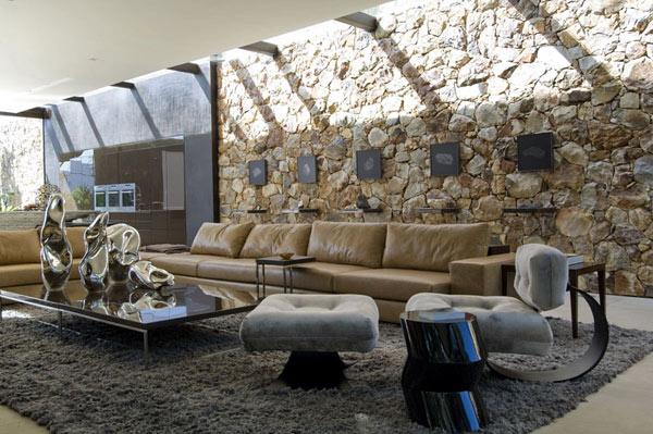 loft-24-7-by-fernanda-marques-arquitetos-associados-3
