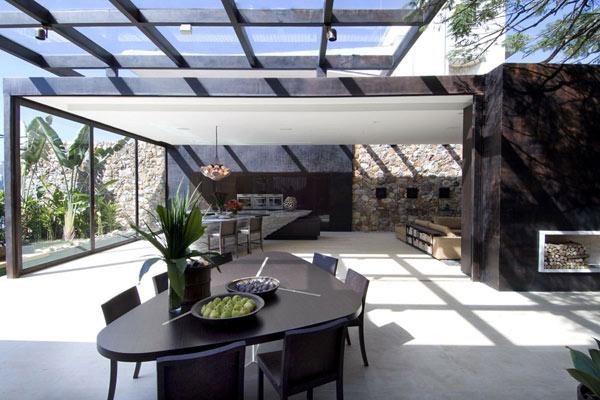 loft-24-7-by-fernanda-marques-arquitetos-associados-4