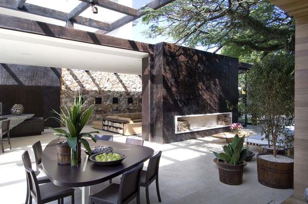 loft-24-7-by-fernanda-marques-arquitetos-associados-7