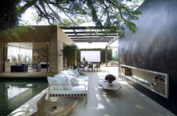 loft-24-7-by-fernanda-marques-arquitetos-associados-8