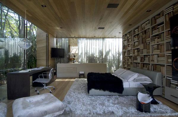 loft-24-7-by-fernanda-marques-arquitetos-associados-9