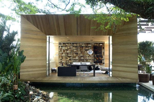loft-24-7-by-fernanda-marques-arquitetos-associados-10