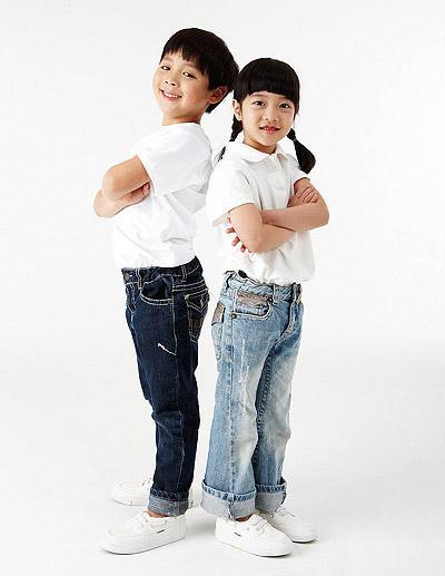小孩長高的方法.jpg