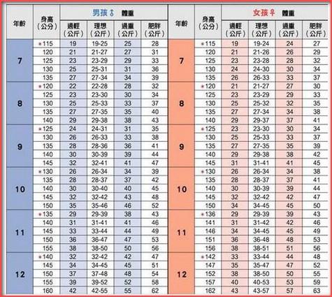 2011-07-20_161122.jpg