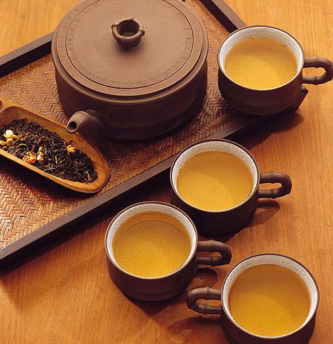烏龍茶手法.jpg
