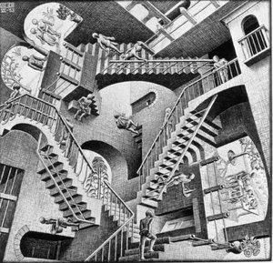 300px-Escher's_Relativity.jpg