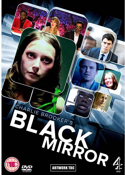 600full-black-mirror-poster