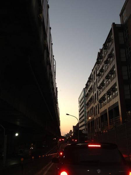 IMG_1570.jpg