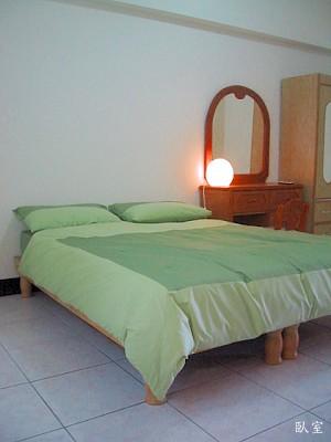 hostel016.jpg