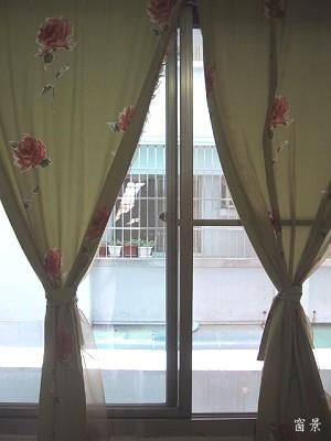 hostel018.jpg