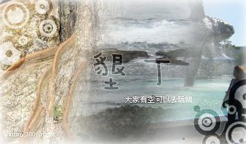 2008-12-154