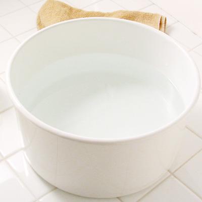 《野田琺瑯》多用途蔬果清洗盆‧圓形款003.jpg