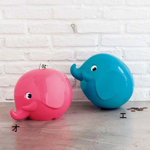 《可愛設計》芬蘭製圓型小象存錢筒.jpg