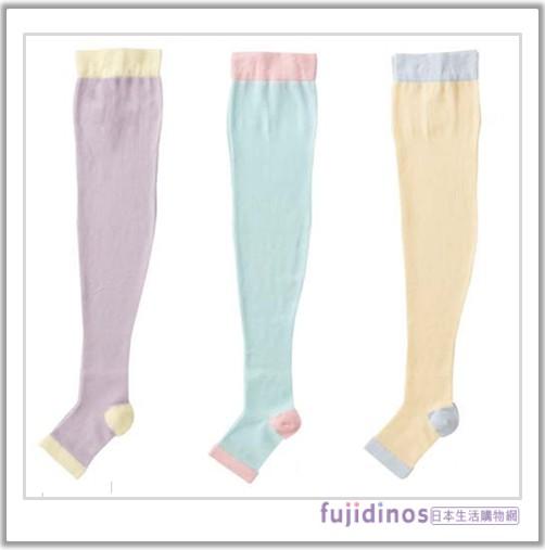 纖腿襪20100916C.jpg