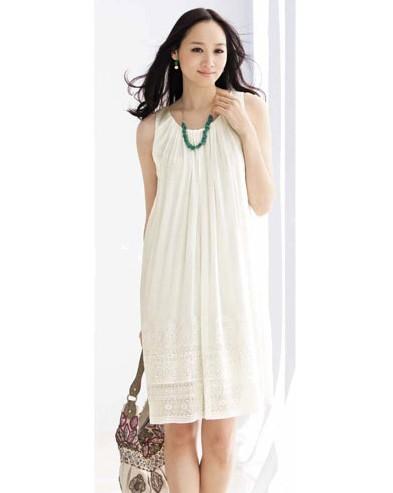 《RIKACO'S 》優雅氣質絲質洋裝001.jpg