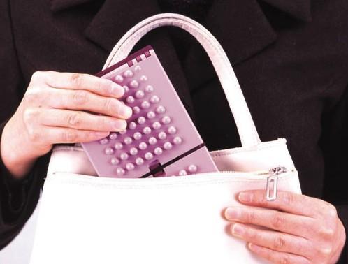 《可攜式》折疊足底健康按摩架 003.jpg