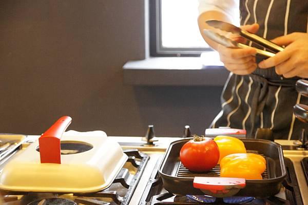 蒸煮紅椒+黃椒.JPG