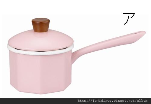 POLIGO八角調理鍋_2