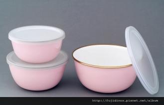 Sakura粉紅琺瑯系列_3