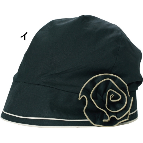 《日本設計款》超美型防曬UV帽