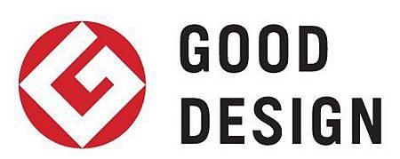 good-design-1