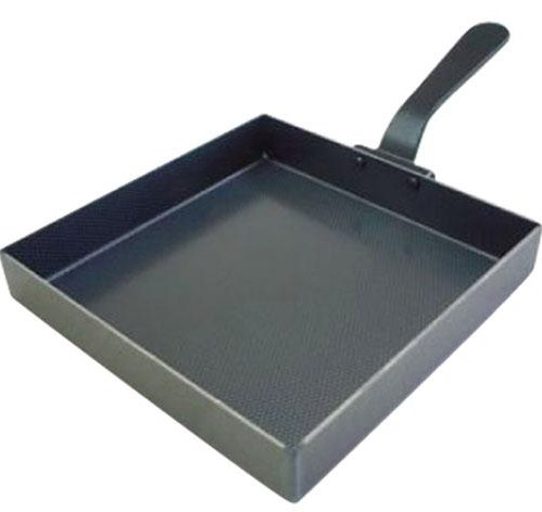 《有元葉子Selection》系列新商品「玉子燒調理器」