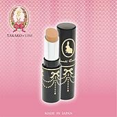 3分鐘魔法彩妝系列,彩妝教主日本知名化妝師--TAKAKO  (4)