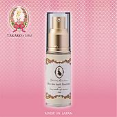3分鐘魔法彩妝系列,彩妝教主日本知名化妝師--TAKAKO  (5)