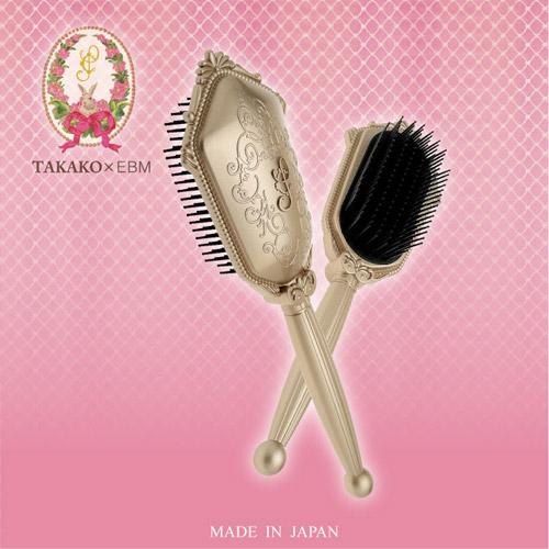 3分鐘魔法彩妝系列,彩妝教主日本知名化妝師--TAKAKO  (2)