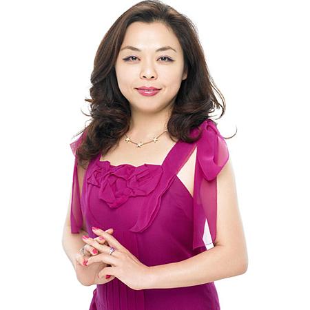 3分鐘魔法彩妝系列,彩妝教主日本知名化妝師--TAKAKO