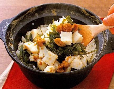 《及源鑄造》鑄鐵炊飯調理鍋 (2)