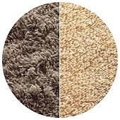 《三井毛織》埃及超長綿高份量高柔軟毛巾毯‧單人140×200cm (2)