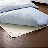 《濕度感應功能》除濕消臭床墊‧180×90cm