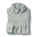 cecile童裝---Smart Heat冬新款加厚多色高領上衣