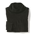 cecile童裝---Smart Heat冬新款加厚多色高領上衣 (3)