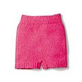 cecile童裝--女童用拉拉熊保暖腹圍 (2)
