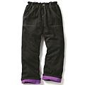 cecile童裝--內刷毛牛仔褲 (3)