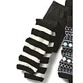 cecile童裝--多層次感條紋內搭褲 (3)