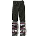 cecile童裝--多層次感條紋內搭褲 (4)