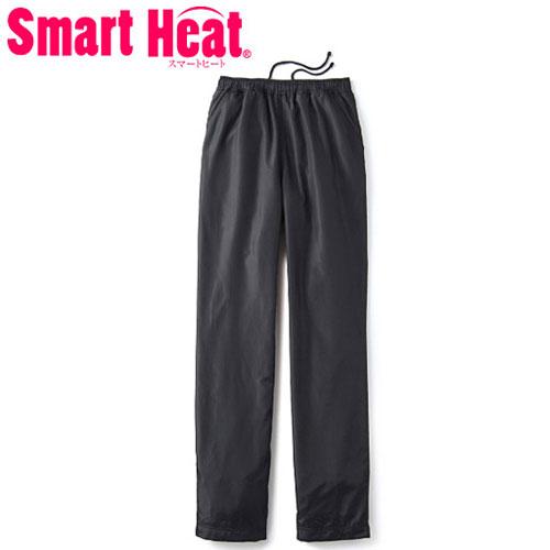 cecile發熱系列---Smart Heat內外雙重加工防風保暖長褲 (2)