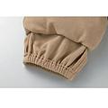 cecile女裝--雙層加工防風束口燈心絨長褲 (4)
