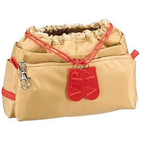 BAG IN BAG系列--內部束口收納袋 (2)