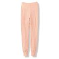 cecile居家配件-RIPPLE波浪空氣層高伸縮性輕盈保暖衛生褲 (2)