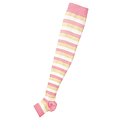 cecile居家配件-日本製三段加壓加強保濕纖腿晚安魔法襪 (4)