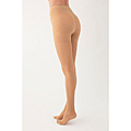 cecile居家配件-日本製三段加壓瘦腰提臀心機美人絲襪