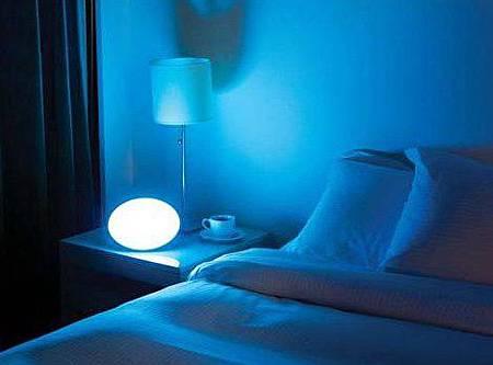 JellyWake 健康起床燈