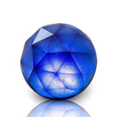 情境鑽石燈 (2)